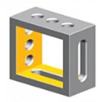 框式支撑座 焊接工装夹具 三维柔性工装夹具批发