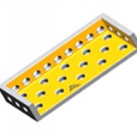 L型多功能方箱 三维焊接方箱 U型方箱铸件加工