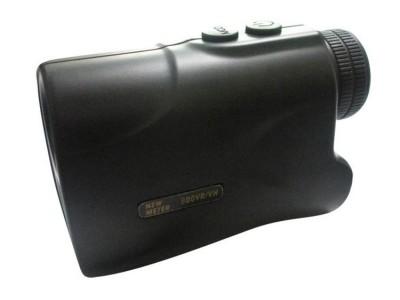 手持式激光测高测距测角一体机 800VR/VH