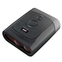 手持式激光测距仪 600 I型
