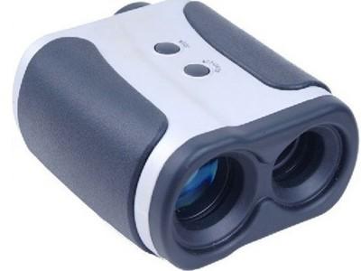 激光测距仪1500-I型