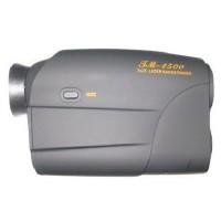 激光测距仪1500 -II型
