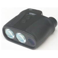 激光测距仪2000