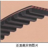 现货供应MITSUBOSHI三星梯型齿同步带MXL