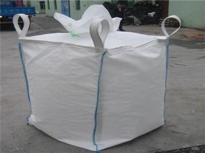 新闻:遵义吨袋{包邮}遵义吨袋{承重强}贵州吨袋{牢固安全}