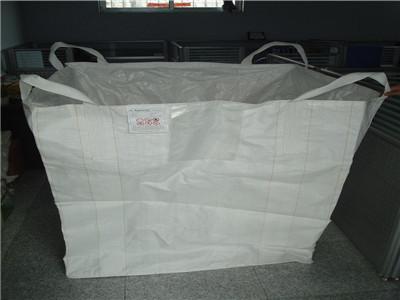 新闻:遵义吨袋{价格}遵义吨袋{质量保证}贵州吨袋{易装卸}