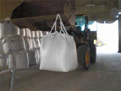 新闻:遵义吨袋{优质}遵义吨袋{无毒无味}贵州吨袋{环保}
