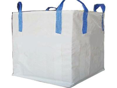 新闻:遵义吨袋{纯白}遵义吨袋{无异味}贵州吨袋{热销中}
