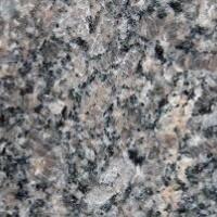 紫晶钻石材水斑的预防措施