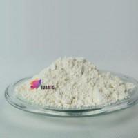 荧光增白剂CXT