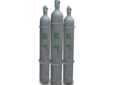 霸州工业氦气厂_霸州工业氦气野狼社区必出精品_安兴气体