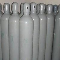 永清工业氦气价格_永清工业氦气厂家直销_安兴气体