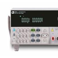 艾德克斯ITECH宽范围可编程电源IT6900A