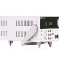 艾德克斯ITECH宽范围高压可编程电源IT6700H