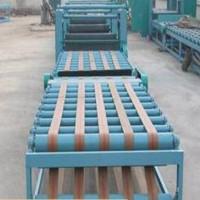 低价格好设备氧化镁门芯板设备绿色环保凯达厂家各种型号