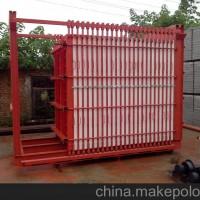 厂家长期免费提供轻质混凝土隔墙条设备技术咨询