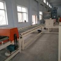 低价位新型环保水泥砂浆搅拌机设备操作方法与行业参数