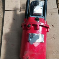 YWZ系列电力液压块式制动器