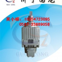 ED50/6,ED80/6电力液压推动器,现货