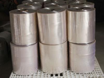 PVC热收缩膜生产厂家