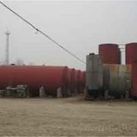 环保锅炉油销售