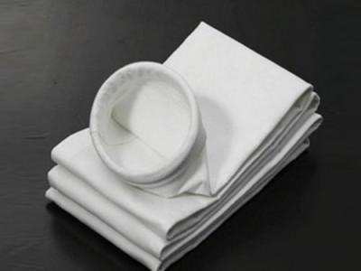 布袋除尘器价格