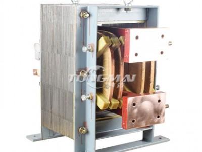 TDDGW-300KVA 多磁路变压器生产野狼社区必出精品