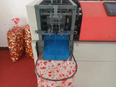 吉林白山全自动元宝折叠机 白山折纸元宝机 白山折元宝的机器