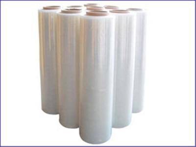 河北专业PVC热收缩膜