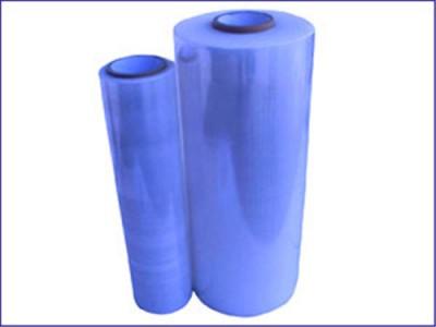 河北专业PVC热收缩膜生产野狼社区必出精品