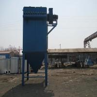 新疆布袋除尘器加工商