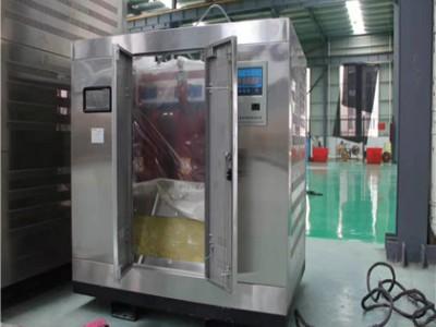 KSG-1000KVA矿用一般型干式变压器报价