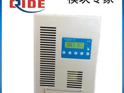 FD22010-6自冷电源模块