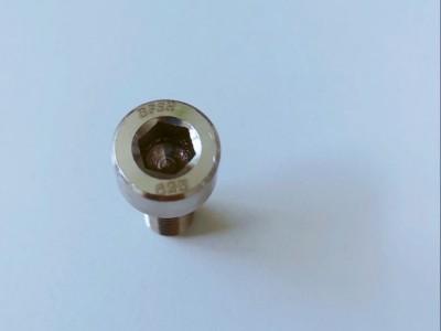 A286紧固件价格优惠原装进口栢尔斯道弗厂家直销质量可靠