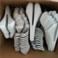 东莞包装材料厂家生产防静电EVA泡棉 高弹eva泡棉