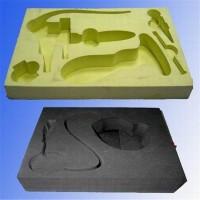减震防滑eva泡棉 防火阻燃环保eva材料加工成型