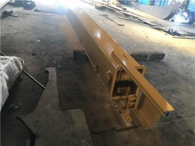 日立200挖掘机伸缩臂-挖井伸缩臂-基坑伸缩臂