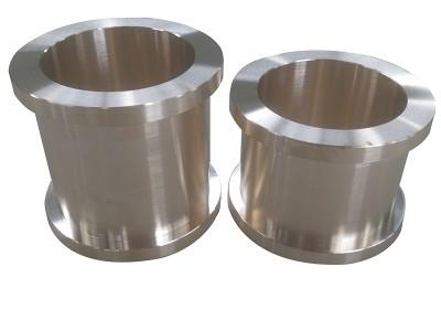 ZQAl9-4 发酵罐铜套