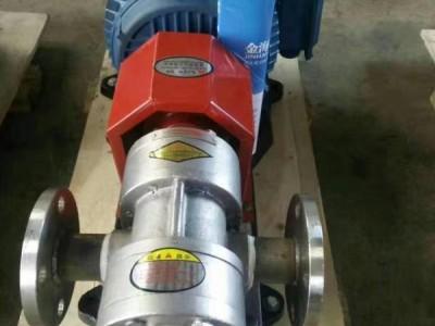 金海泵业增压燃油泵抽油泵 润滑泵 电动抽油泵