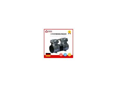 莱诺/leynow220v小型真空泵厂家直销优惠价格