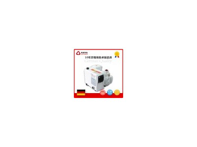 莱诺/leynow丝网晒版机专用无油静音真空泵