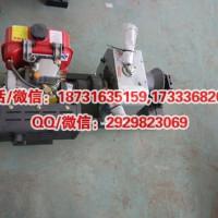 柴油机动绞磨5吨柴油机动绞磨绞磨牵引机