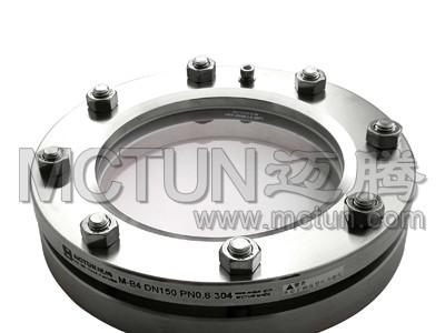 平焊视镜JB593-64、HGJ501-86迈腾