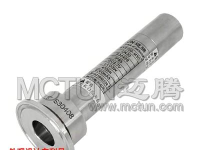 充电式一体视镜灯MYT/SD-M3C迈腾