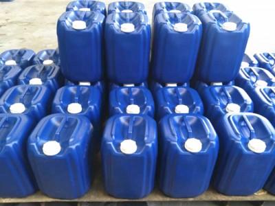 地表水缓蚀阻垢剂L-403安徽化妆品厂免费检测原水