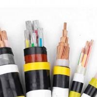 6、10、16平方电线多少钱? 天环线缆 厂家直线批发价