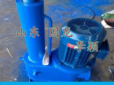 DYTP300-300电液平行推杆