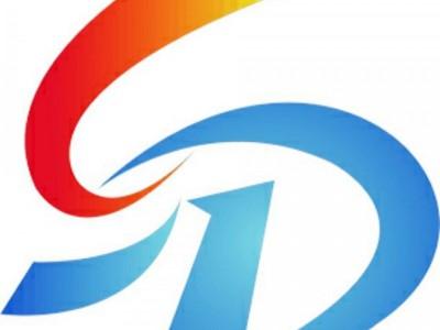 深圳物业满意度调查公司