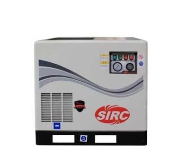 购买风冷螺杆式空压机时的价格受哪些因素影响?