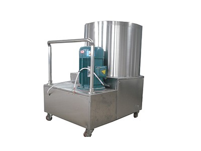 BFJ-III食品生产用预料设备  休闲零食加工用拌料机